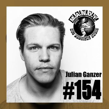 2014-06-24 - Julian Ganzer - Get Physical Radio 154.jpg