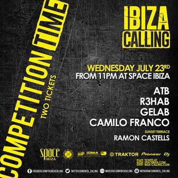 2014-07-23 - Ibiza Calling, Space -1.jpg