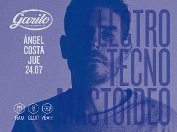 2014-07-24 - Angel Costa @ Garito Café.jpg