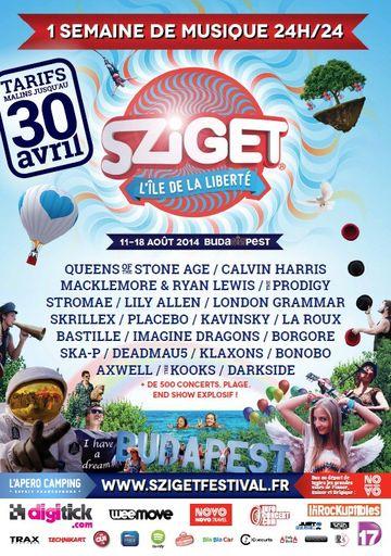 2014-08-1X - Sziget Festival.jpg