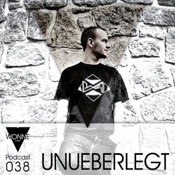 2014-10-05 - Unueberlegt - WONNEmusik Podcast 038.jpg