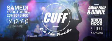 2014-10-18 - CUFF - On The Rocks, Yoyo - Palais De Tokyo.jpg