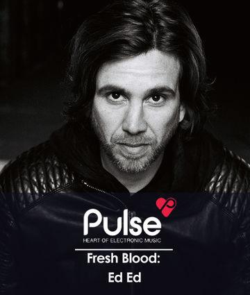 2014-12-18 - Ed Ed - Fresh Blood.jpg