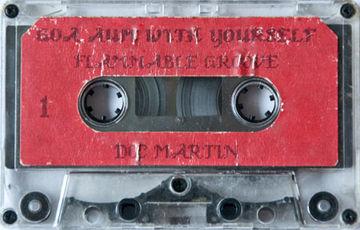 199X - Doc Martin - Goa Aum With Yourself (Flammable Groove) -2.jpg
