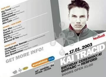 2003-01-17 - Kai Tracid @ Birthday Ceremony, Go!Parc.jpg