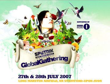 2007-07-2X - Global Gathering.jpg