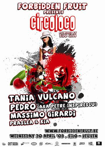 2008-04-30 - Pedro @ Circoloco Party, Silo, Leuven.jpg