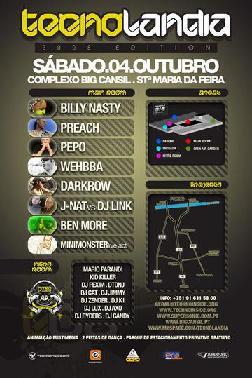 2008-10-04 - Tecnolandia.jpg