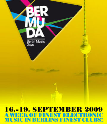 2009-09 - Berlin Music Days.jpg