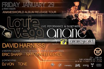 2010-01-29 - Anane, Louie Vega @ Temple -2.jpg