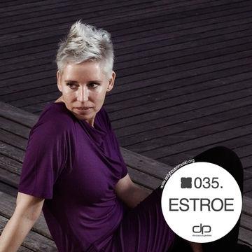 2010-06-25 - Estroe - OHMcast 035.jpg