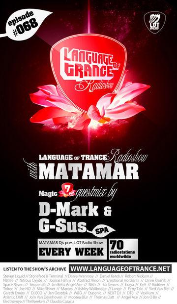 2010-08-28 - Matamar, D-Mark & G-Sus - Language Of Trance 068.jpg