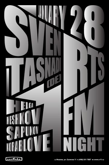 2011-01-28 - RTS.FM Night, Solyanka.png