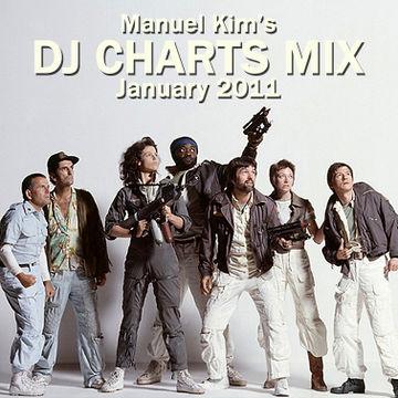 2011-01 - Manuel Kim - January DJ Charts Mix.jpg