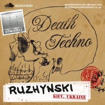 2011-05-04 - Ruzhynski - Death Techno 023.png