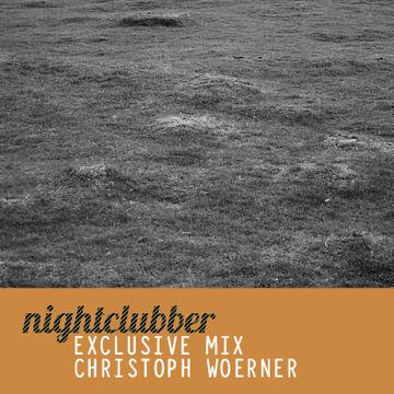 2011-07-14 - Christoph Woerner - Nightclubber.ro Exclusive Mix.jpg