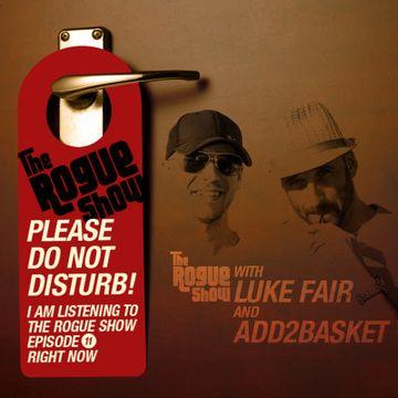 2011-09-26 - Add2Basket, Luke Fair - The Rogue Show 011.jpg