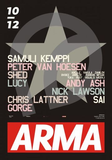 2011-12-10 - Arma17.jpg