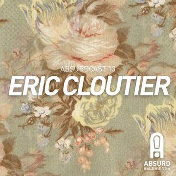 2011-12-30 - Eric Cloutier - Absurdcast 13.jpg