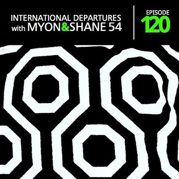 2012-03-14 - Myon & Shane 54 - International Departures 120.jpg