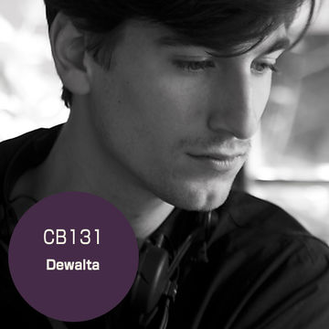 2012-05-27 - DeWalta - Clubberia Podcast (CB131).jpg