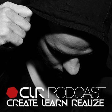 2012-08-13 - Monoloc - CLR Podcast 181.png