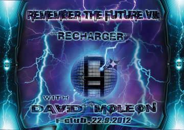2012-09-22 - Remember The Future VII, F Club.jpg