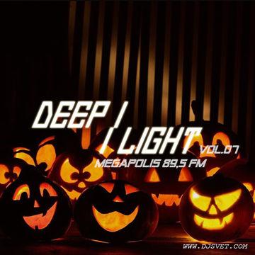 2012-10-31 - Svet - Deep Light 07 (Halloween Mix).jpg