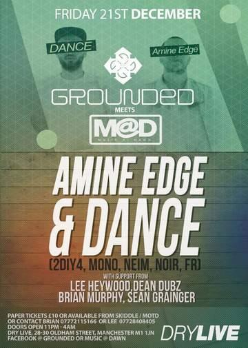 2012-12-21 - Grounded Meets M@D, Dry Bar.jpg