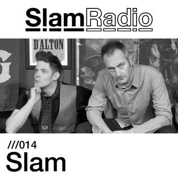 2013-01-03 - Slam - Slam Radio 014.jpg