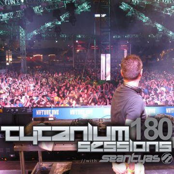 2013-01-15 - Sean Tyas - Tytanium Sessions 180.jpg