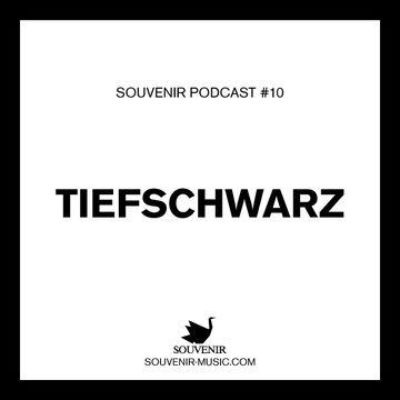 2013-02-03 - Tiefschwarz - Souvenir Music Podcast 10.jpg