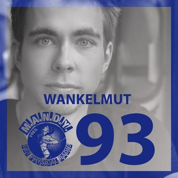 2013-04-25 - Wankelmut - Get Physical Radio 93.jpg