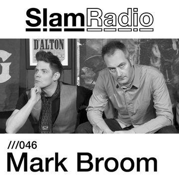 2013-08-15 - Mark Broom - Slam Radio 046.jpg
