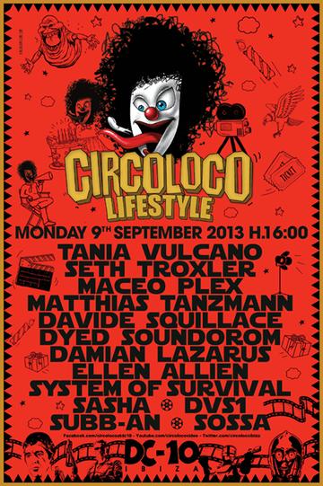 2013-09-09 - Circoloco Lifestyle, DC10 -2.png