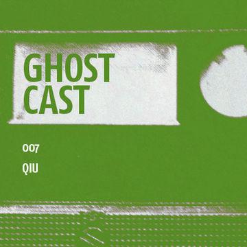 2013-10-24 - Qiu - Ghostcast 007.jpg