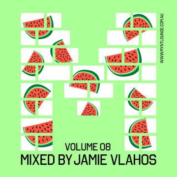 2013-12-18 - Jamie Vlahos - Myntcast Volume 8.jpg