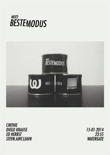 2014-01-15 - Meet Beste Modus, Watergate.jpg
