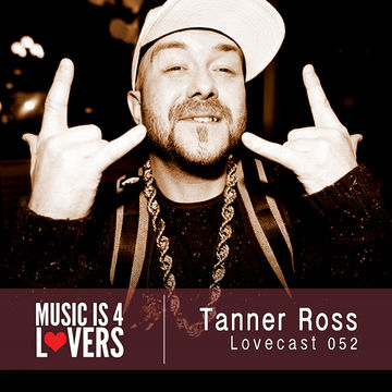 2014-07-03 - Tanner Ross - Lovecast 052.jpg