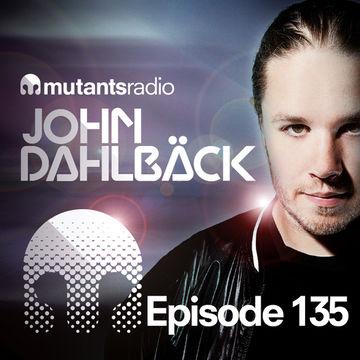2014-07-04 - John Dahlbäck - Mutants Radio Podcast 135.jpg