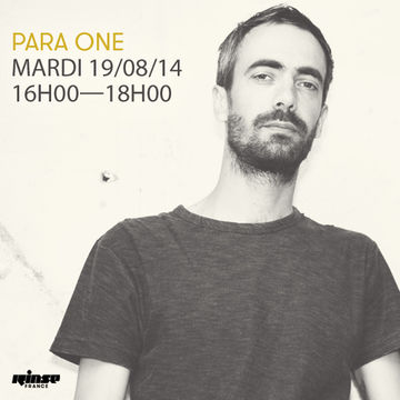 2014-08-19 - Para One - Marble, Rinse FM France.jpg