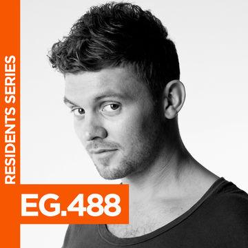 2014-08-28 - Rossko - Electronic Groove Podcast (EG.488).jpg