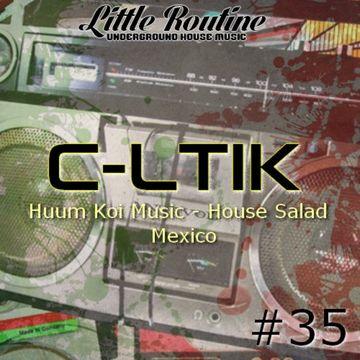 2014-11-02 - C-Ltik - Little Routine 35.jpg