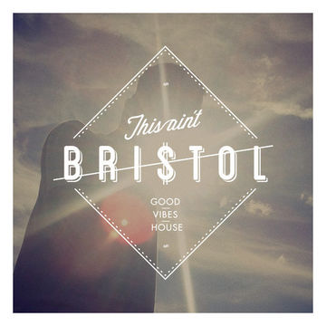 2014-11-02 - Cropper - This Ain't Bristol In The Mix Vol. 10.jpg