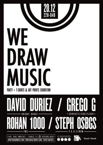 2014-12-20 - We Draw Music, 4 Elements.jpg