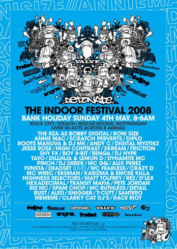 Detonate+The+Indoor+Festival+detonate 2008.jpg