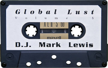 1992 - Mark Lewis - Global Lust Vol.5 -2.jpg
