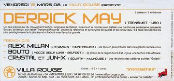 2002-03-15 - La Villa Rouge.jpg