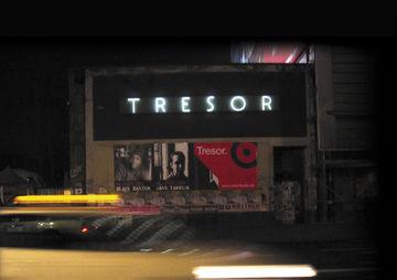2004-02 - Tresor, Berlin.jpg