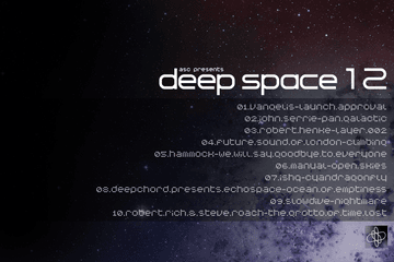 2008-08-24 - ASC - Deep Space Mix 12.png